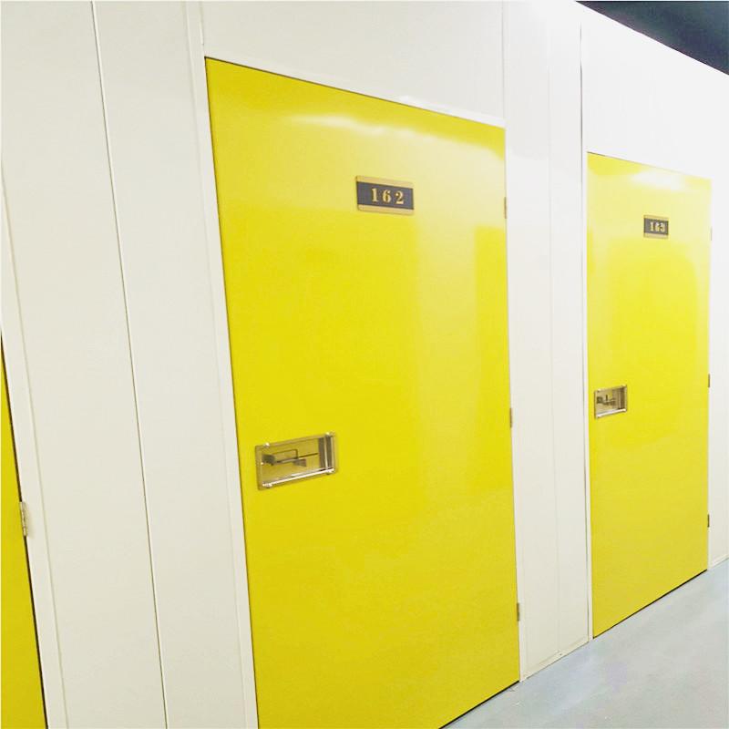 11.8m³家具存储