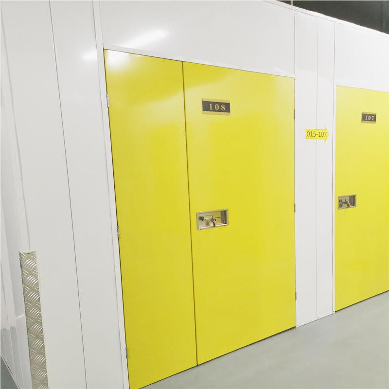 5.6m³搬家家具寄存
