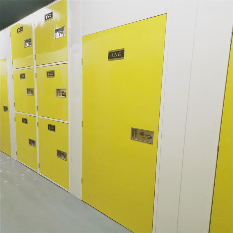 8.8m³家具存储